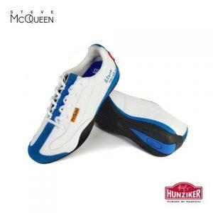 """Sebring"" Steve McQueen Casual Driving Shoe"