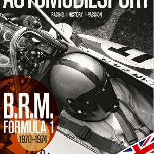 Automobilsport #19