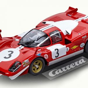 1/24 Scale Cars