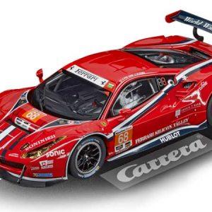 """Ferrari 488 GT3 Scuderia Corsa """"No.68"""""""