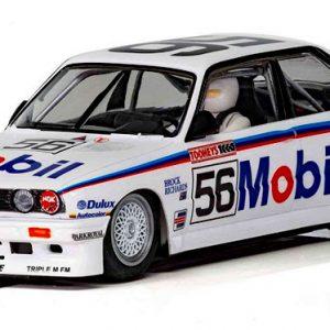 BMW E30 M3 - Bathurst 1000 1988