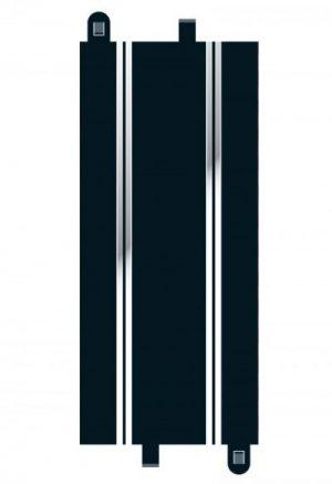Standard Straight | 350mm x 2