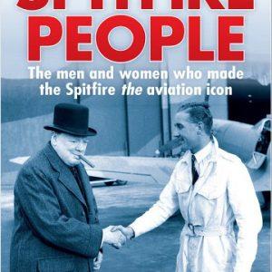 Spitfire People.