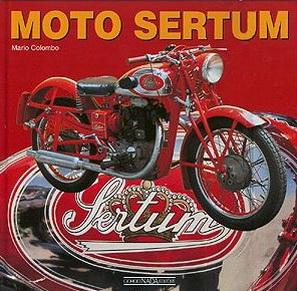Moto Sertum.