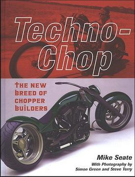 Techno-Chop.