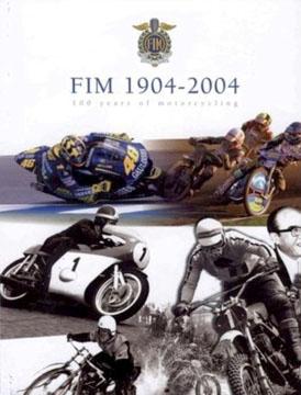 FIM 1904-2004.