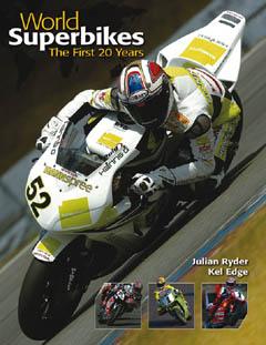 World Superbikes.