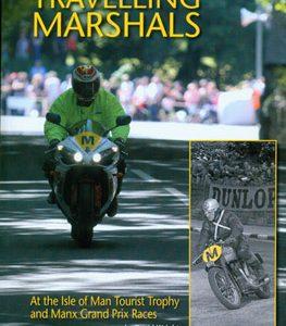 Travelling Marshals.