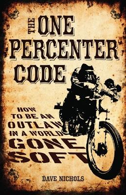 The One Percenter Code.