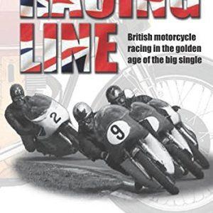 Racing Line.