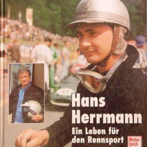 Hans Herrmann.