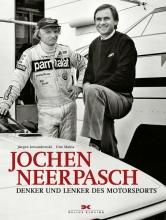 Jochen Neerpasch.