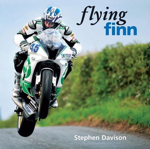 flying finn