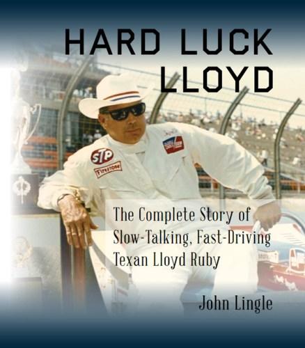 Hard Luck Lloyd.