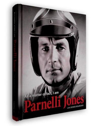 Parnelli Jones