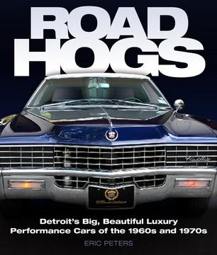 Road Hogs.