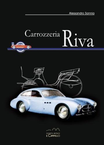 Carrozzeria Riva.