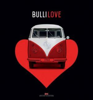 Bulli Love.