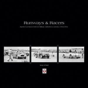 Runways & Racers.