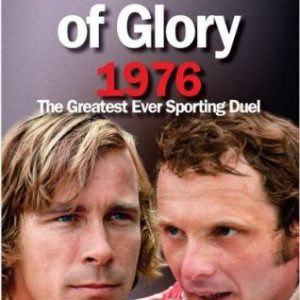 In the Name of Glory 1976.