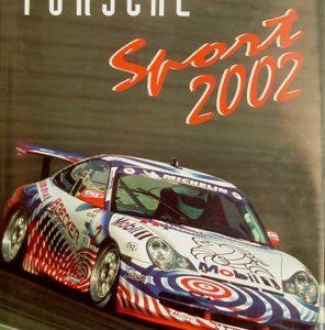 Porsche Sport 2002.