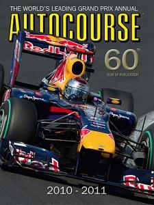 Autocourse 2010-2011.