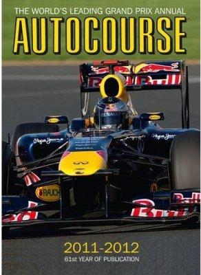 Autocourse 2011-2012.