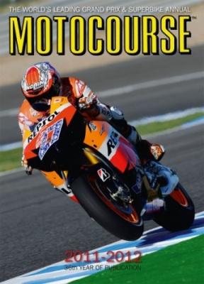 Motocourse 2011 2012.