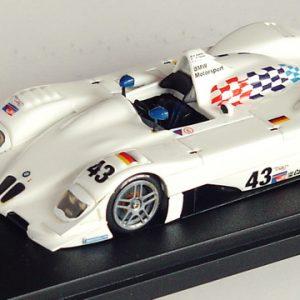 BMW V12 LMR.