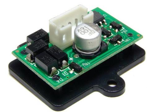 Digital Easyfit Plug