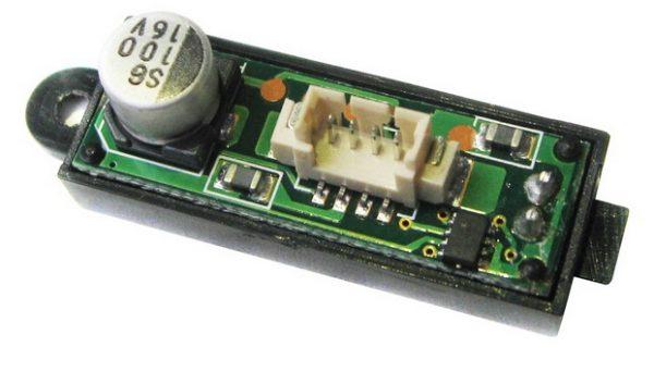 Digital Easyfit Plug F1.