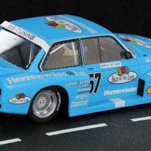 BMW 320 Group 5.