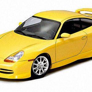 Porsche 991 (996)