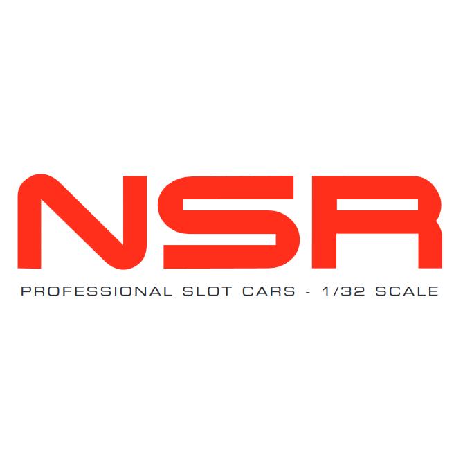 NSR Slot Italia