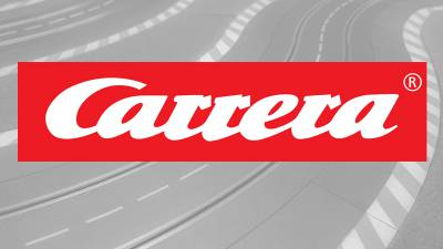 Carrera - Parts and Accessories